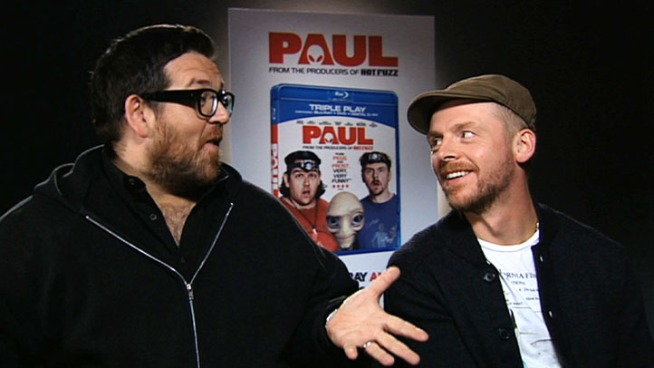 http://media.nbcbayarea.com/images/SimonPegg_NickFrost_Paul.jpg