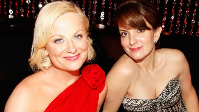 http://media.nbcbayarea.com/images/amy-poehler-tina-fey-new.jpg