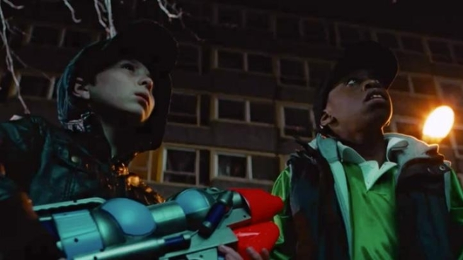 http://media.nbcbayarea.com/images/attacktheblock_722x406.jpg