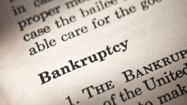 Law Firm Offers Bankruptcy Service to Veterans