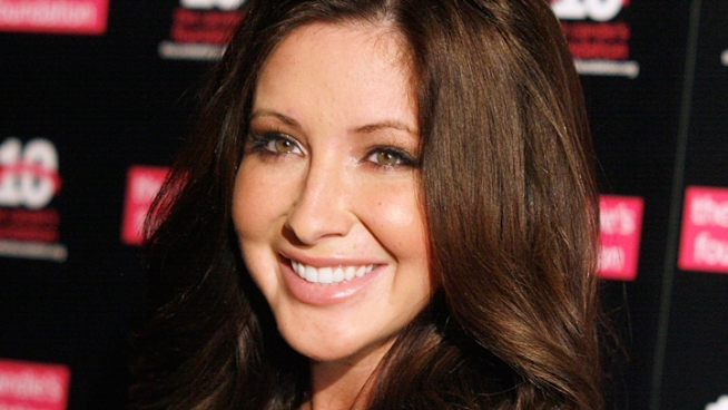 Bristol Palin Had Jaw Surgery: Report
