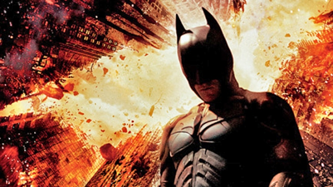 http://media.nbcbayarea.com/images/edt-The-Dark-Knight-Rises-H-4.jpg