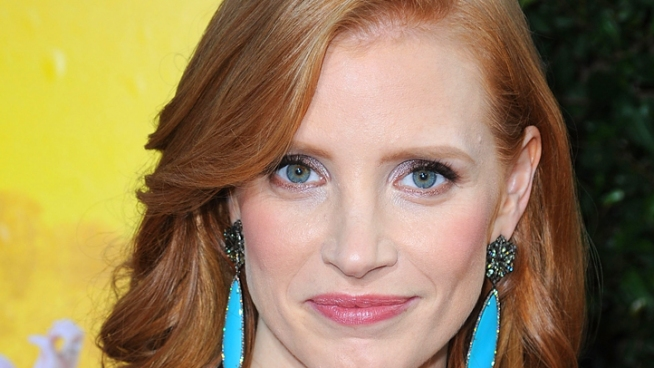 http://media.nbcbayarea.com/images/jessica-chastain-the-help.jpg