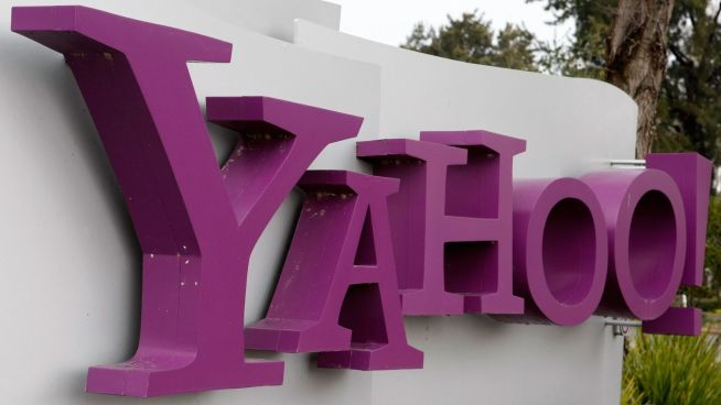 Yahoo To Layoff 5%