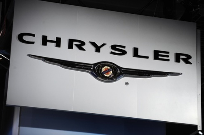 Chrysler Sale May Run Out of Fuel After Court Delay