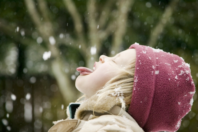 What To Know Before You Snow
