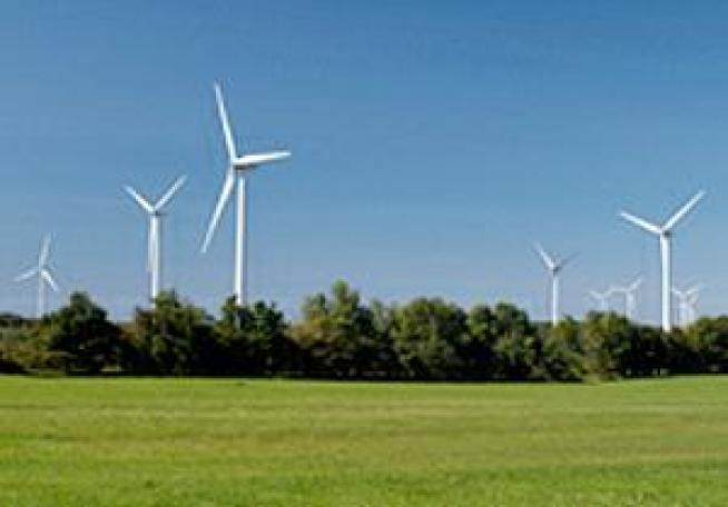 New York State Sets Wind Industry Ethics Code