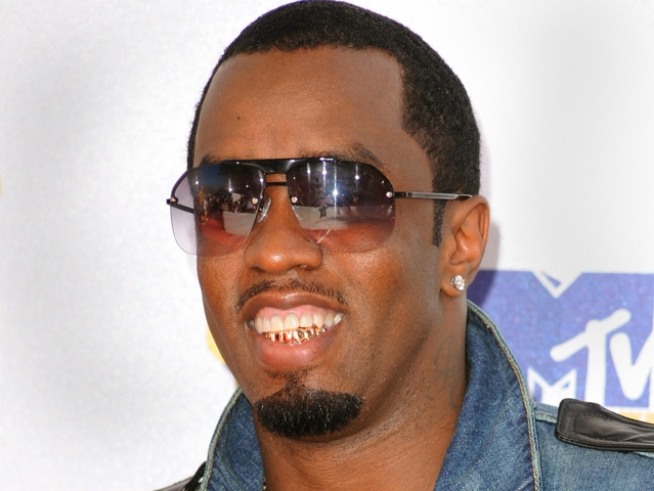 Imagining a World Where Sean Combs Owns an NFL Team
