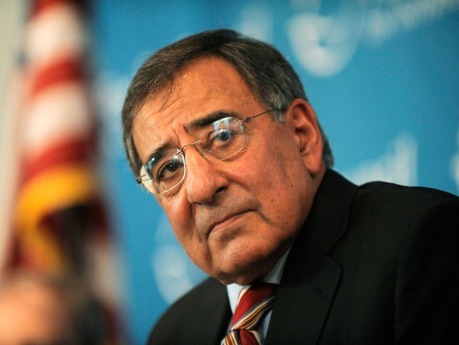 Panetta: CIA Will Pay Grillers' Legal Bills