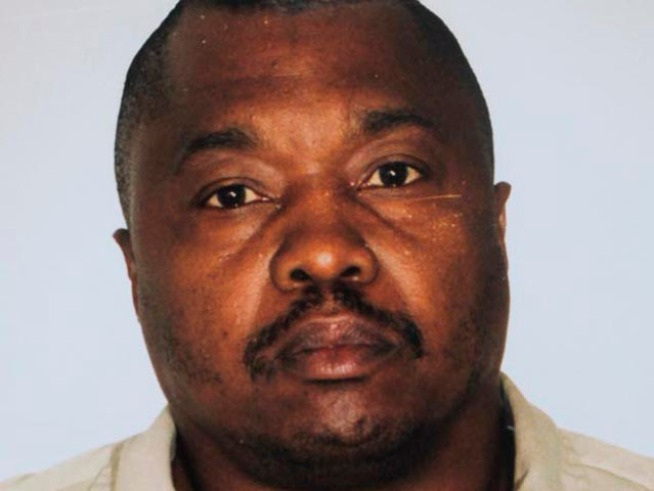 "Police Search for Possible ""Grim Sleeper"" Victims"