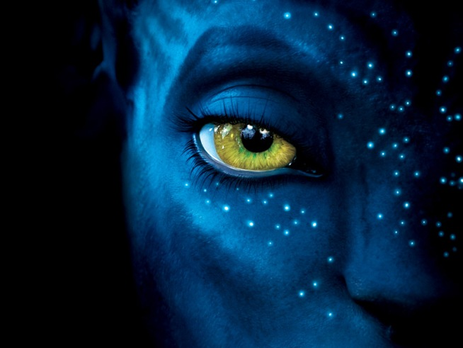'Avatar,' '2012' Vie for Best Effects Oscar