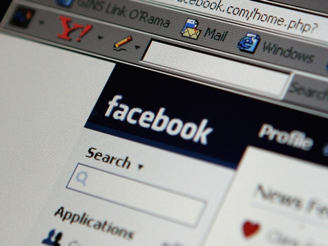 Facebook Change Publicizes More of Your Info
