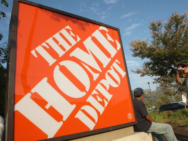 Home Depot is hiring 60,000 people nationwide, 600 of those in San ...