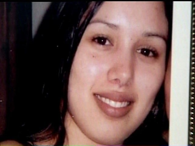 Family members say the Diana Gonzalez did everything she could to protect herself but they say the system let her down.