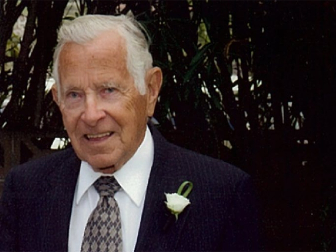 Cops Need Help Locating a Missing Elderly Man