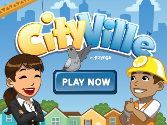 IPO-Ville: Zynga's $1 Billion Public Filing