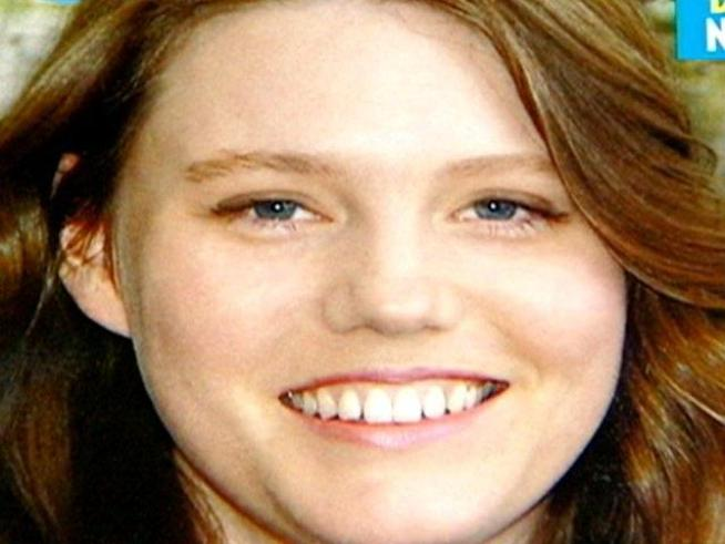 A Glimpse Into the Jaycee Lee Dugard Mystery