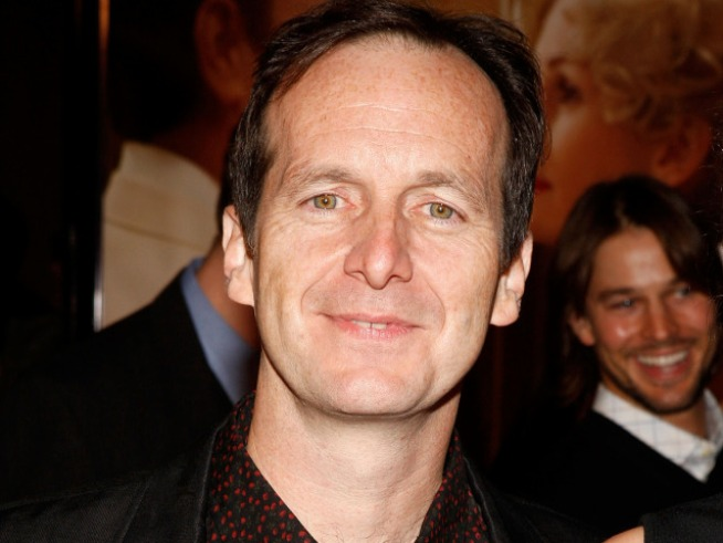 "Denis O'Hare to Vamp it Up on ""True Blood"""