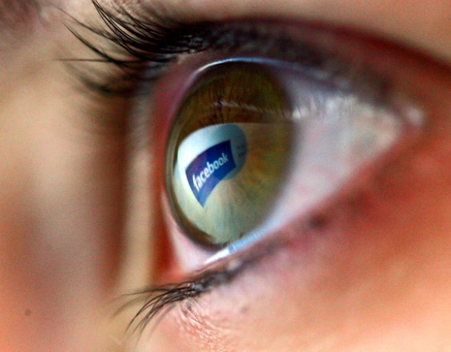 Check Your Facebook Privacy Settings Now, Seriously