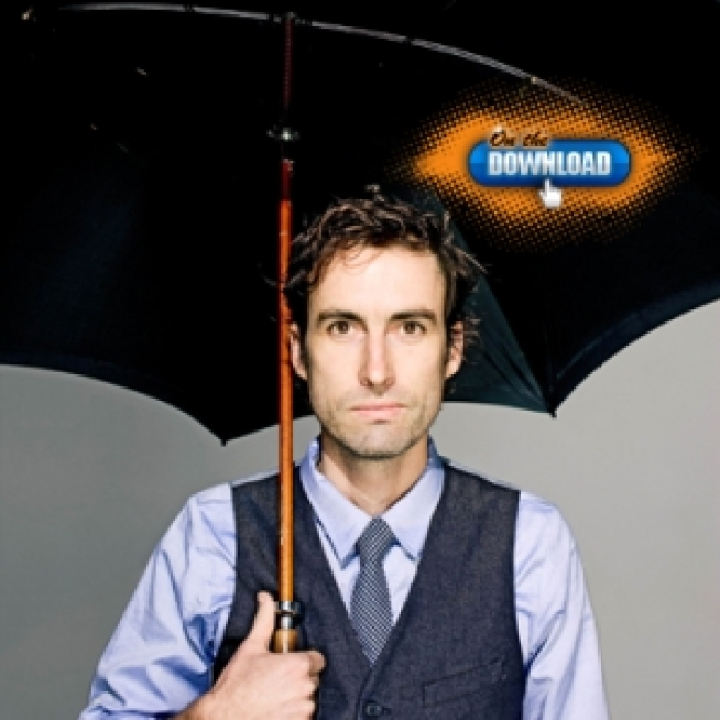 On The Download Andrew Bird S Noble Beast Nbc 7 San Diego