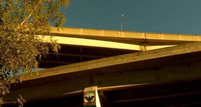 [DGO] Caltrans to Investigate Coronado Bridge Crash That Killed 4