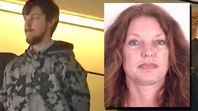 'Affluenza' Mom Tonya Couch Indicted on 2 Felony Charges