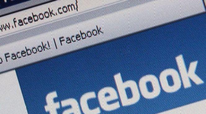 Facebook Fires Top Exec