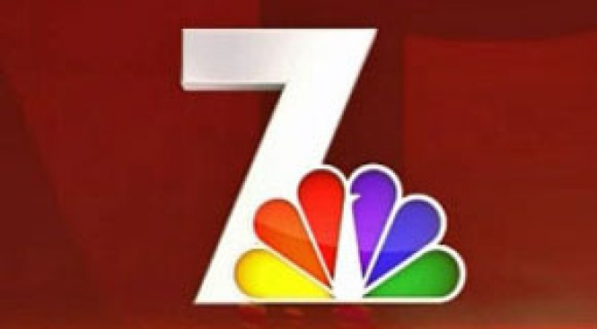 NBC 7 San Diego EEOC Statement