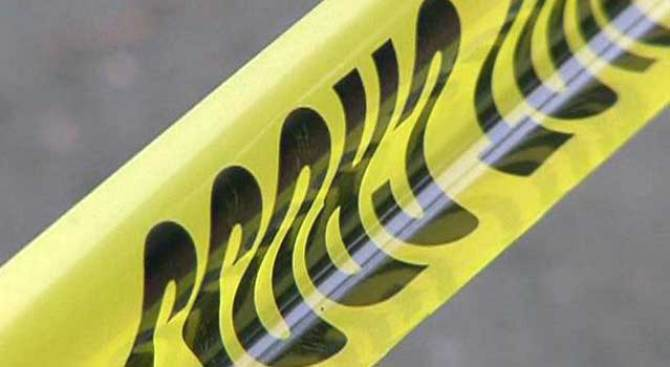 Woman Killed in Encanto Hit-and-Run