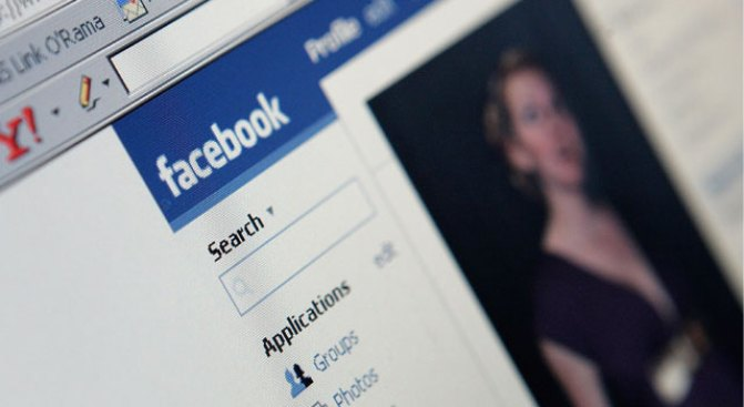 'Unfriend' your spouse on Facebook — or else