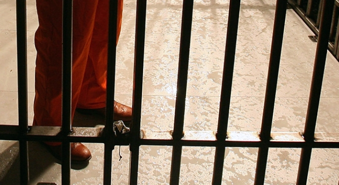 CA Gets More Time to Reduce Prison Crowding