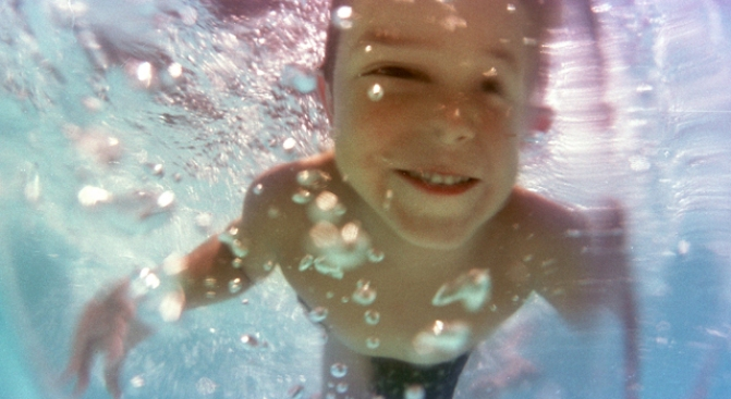 Seaworld's Aquatica San Diego to Open June 1: Report