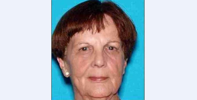 [LA] Friends Plead for Help Finding Murdered Woman's Car