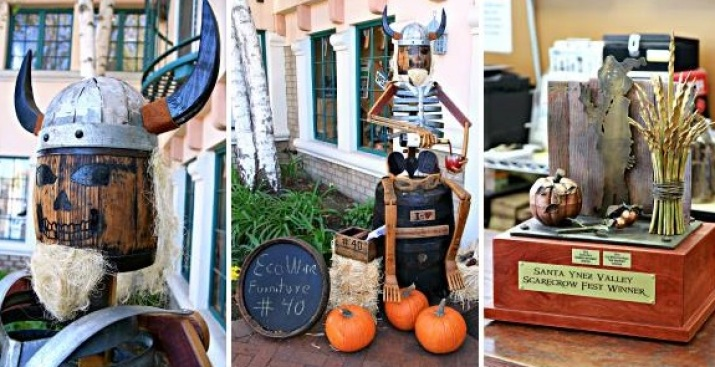 5 Falltacular Ways to Connect With Your Family