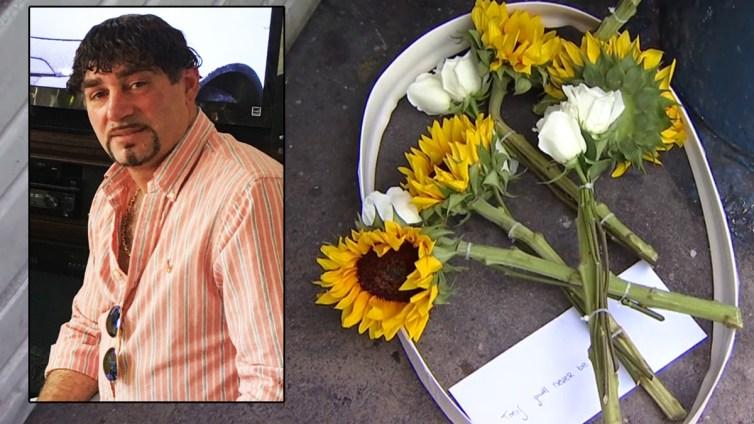 Arrest in Killing of East Village Business Owner