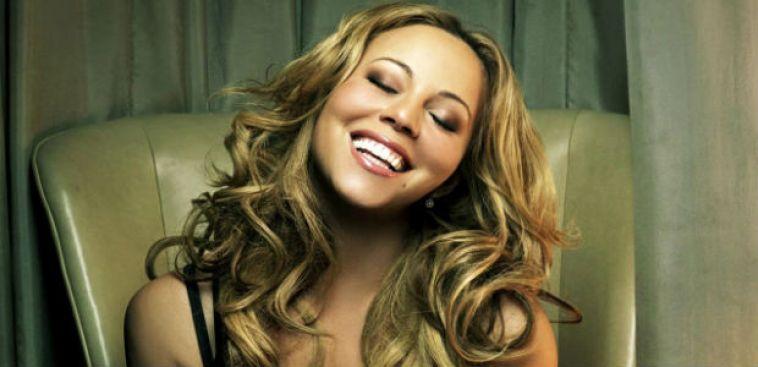 Mariah Carey, Lionel Richie Concert Rescheduled
