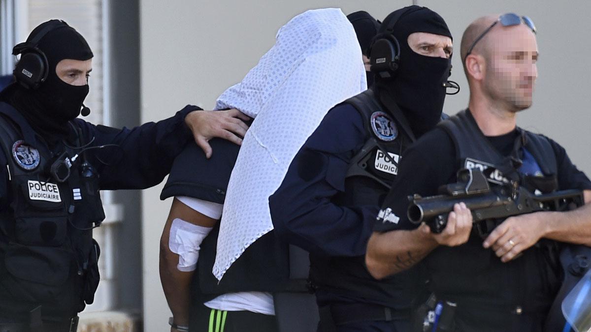 escorts mascot escort classifieds Queensland