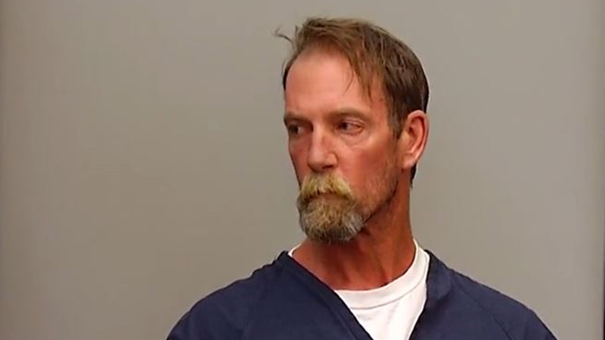 Man Pleads Guilty in Tow Truck Driver's Death