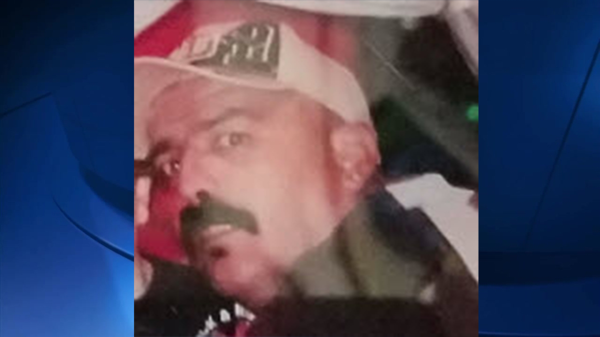 """On April 8, 2018, just before 5 a.m., Lowry """"Ricky"""" Rivers, 55, was critically shot on North Highland Avenue in National City. Rivers died a short time later at a local hospital. Many months later, investigators are still searching for suspects involved in Rivers' death. Anyone with information can call the National City Police Department at (619) 336-4467."""