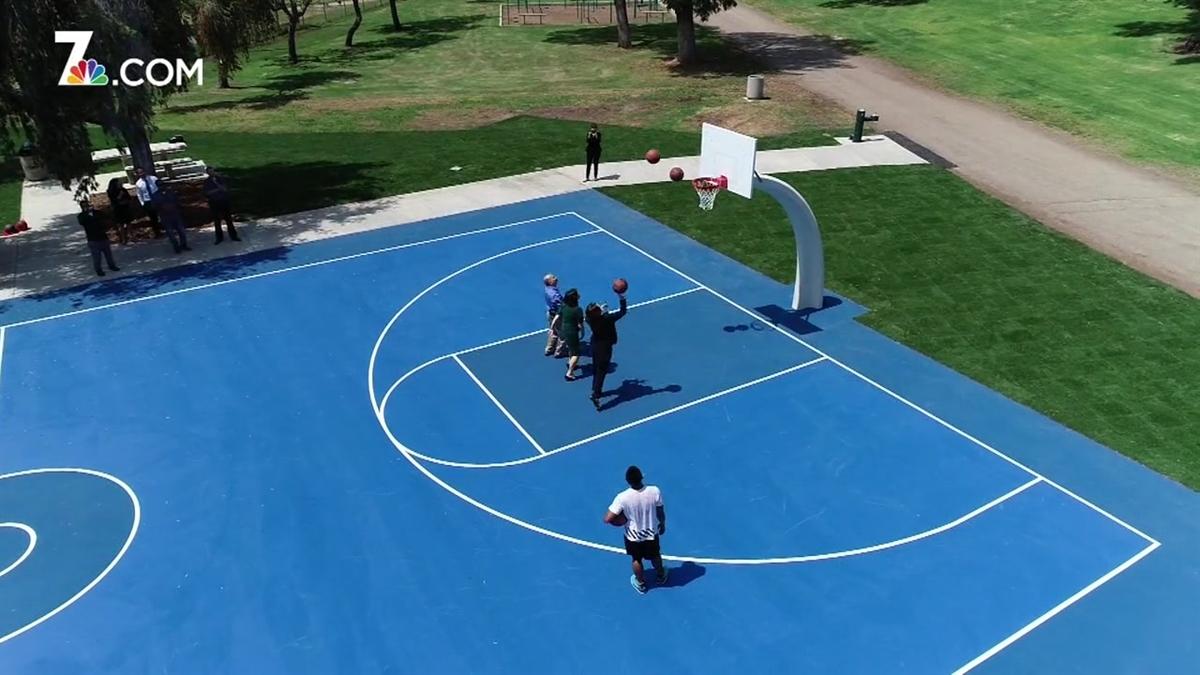 Arizona high school basketball state play-in roundup: Mesa