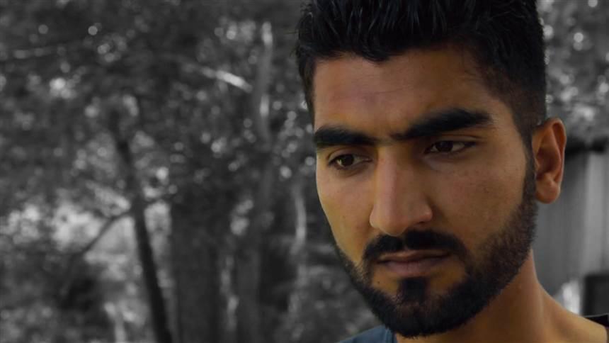 Zubair Nazeri