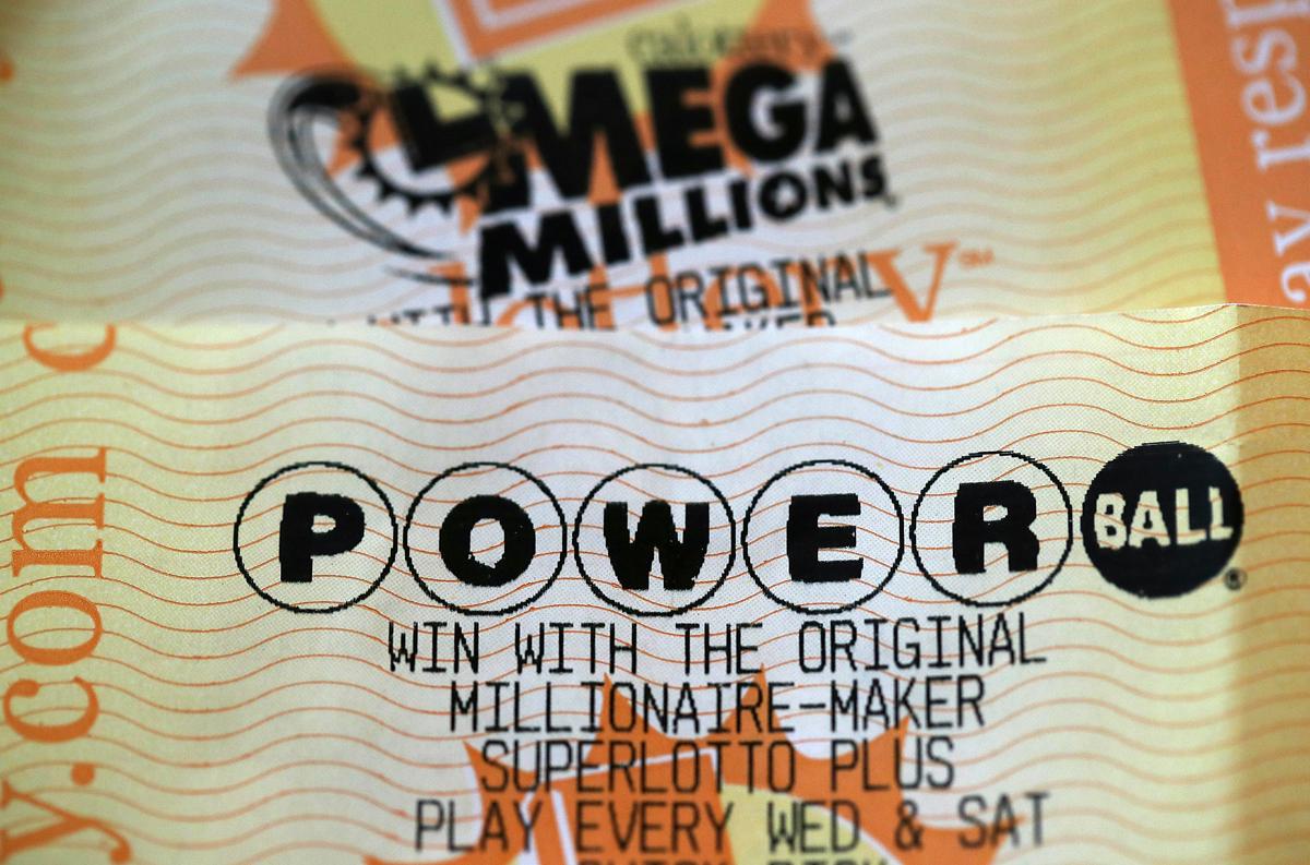 El premio del Mega Millions, que subió a la increíble suma de $1,600 millones, se sorteará el martes en Estados Unidos, donde se ha desatado una verdadera fiebre por acertar los seis números. Te contamos cuáles son los consejos que no te puedes perder para aumentar las posibilidades de ganarlo.