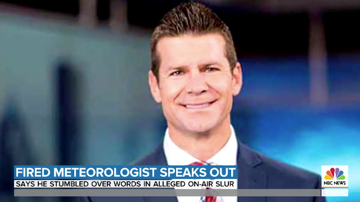 An image of Jeremy Kappell.