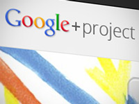 Google Buys Mobile Polling Polar to Boost Google+