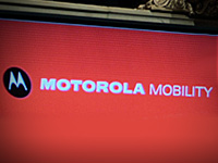 Details: Google's New Motorola Phone