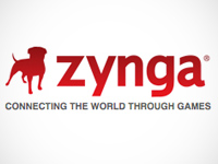 Zynga May Be Shopping for Angry Birds